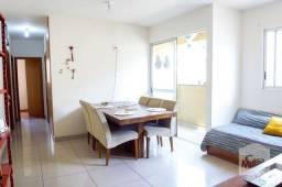 Apartamento à venda com 3 dormitórios em Havaí, Belo horizonte cod:259574