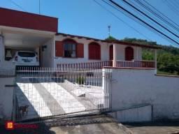 Casa à venda com 2 dormitórios em Real parque, São josé cod:C6-36599