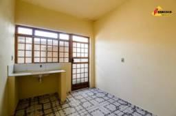 Casa Residencial para aluguel, 2 quartos, 2 vagas, Belvedere - Divinópolis/MG