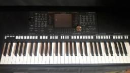 teclado Vendo