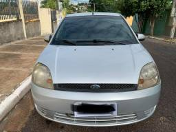 Fiesta Sedan - 2006