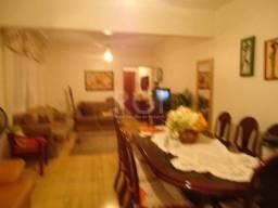 Apartamento à venda com 3 dormitórios em Bom fim, Porto alegre cod:PA1637