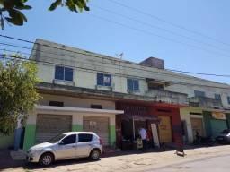 Apartamento para aluguel, 3 quartos, 2 vagas, montreal - sete lagoas/mg