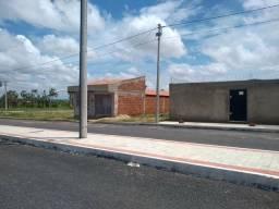Construção Imediata Lotes no Maracanaú