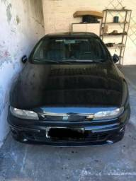 Fiat brava sx - 2001