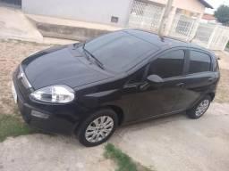 Fiat Punto Attractive 1.4 - 2016