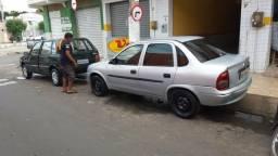 Vende -se - 2002