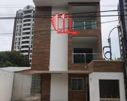 Apartamentos de 2 Qtos, Vieiralves, fino Acabamento, Vaga Coberta, Excelente Localização !