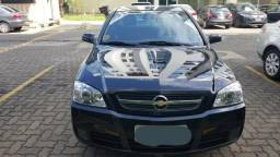Vendo Astra Hatch 2.0 Advantage Flex 2008/2009 - TOP - 2009
