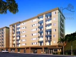 COD 4146 - Maravilhoso apartamento, em um excelente condominio