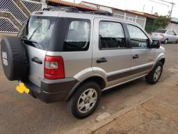 Vendo ecosport freestyle - 2006