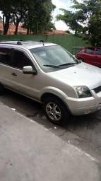 Carro Ecosport - 2003