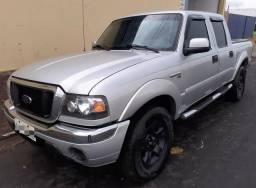 Ranger 2.3 repower 150cv - 2008