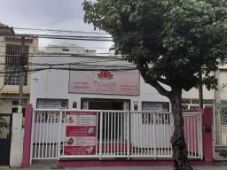 Aluguel de Sala Consultório