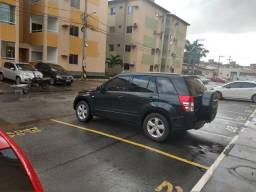 SUV Gran Vitara - 2011