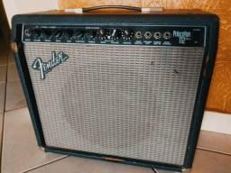 Cubo Fender Princeton 112 Plus Americano