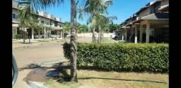 Casa Sobrado em Condomínio - 3 Quartos - Residencial Cotovia - 405 Sul