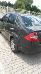 Vendo se carro - 2007