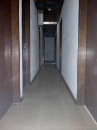 Arrendo pousada com 8 suites perto do portal