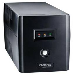 Nobreak Intelbras XNB 1200VA 220V
