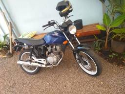 Titan 150cc - 2006