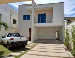 R$ 450.000 Casa Duplex com moveis projetados - Araçagi