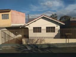 Casa bairro Castelo Branco