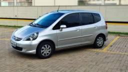 Honda Fit 2008/08 - 2008