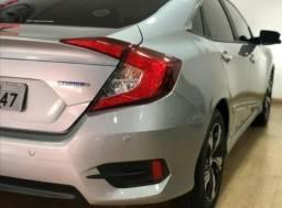 Honda Civic 1.5 - 2019