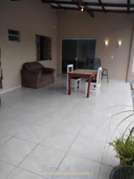 Casa à venda com 2 dormitórios em Rio pequeno, Camboriú cod:5024_237