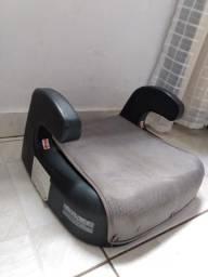 Vendo cadeirinha assento para criança