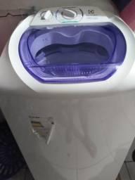 Vendo máquina de lavar nova