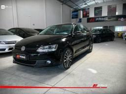 VW/ Jetta HighLine 2.0 TSi - 2011