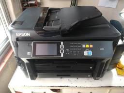 Epson Ecotank L1455 A4-A3