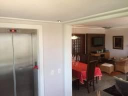 Vendo apartamento no guararapes