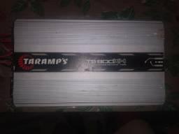 Módulo Taramps TS-800