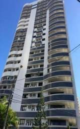 Apartamento na Aldeota 315m²