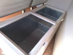 Freezer Electrolux H500 - 477L