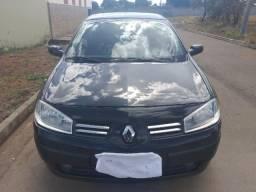Renault Megane Dynamique - 2010