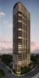 Apartamento à venda com 4 dormitórios em Marista, Goiânia cod:APV2592