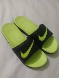Chinelo Rider Nike