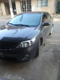 Corolla 12/13 - 2012