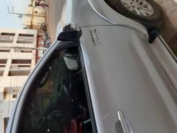 Toyota hilux 13/13 - 2013