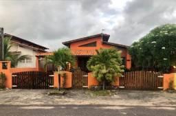 Aluguel casa salinas, Atalaia R$400,00