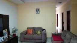 Casa Residencial do Bosque - Mogi Mirim