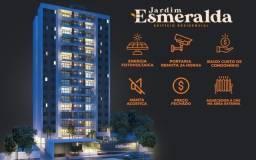 Título do anúncio: Cond. Residencial Jardim Esmeraldas
