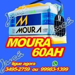 Hiper super mega promoção de baterias na Jucá!!!!!:::