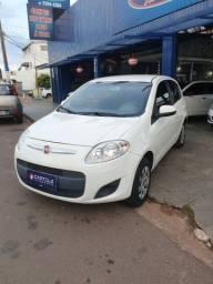 Fiat Palio Attractive 1.0 Completo Financiamos Fazemos Trocas