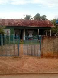 Aluga se esta casa av.goiania 4688