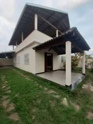 Itaoca - Itaipava, Vendo Casa.